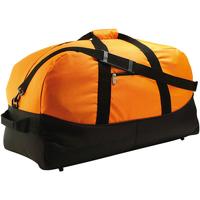 Tassen Reistassen Sols 70650 Oranje