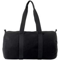 Tassen Reistassen Kimood KI0632 Zwart/Zwart