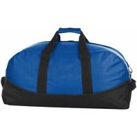 Tassen Reistassen Sols 70720 Koningsblauw