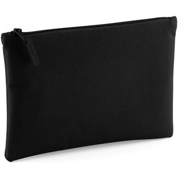 Tassen Tasjes / Handtasjes Bagbase BG38 Zwart