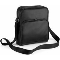Tassen Tasjes / Handtasjes Quadra QD726 Zwart