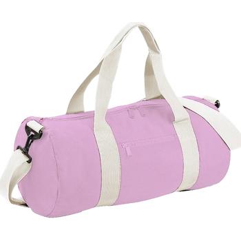 Tassen Reistassen Bagbase BG140 Rood