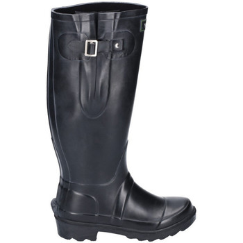 Schoenen Laarzen Cotswold Windsor Zwart