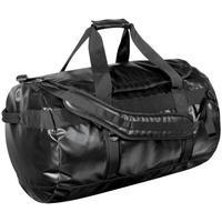 Tassen Reistassen Stormtech GBW-1L Zwart/Zwart