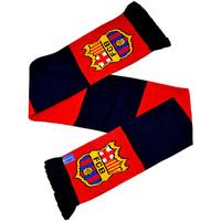 Accessoires Sjaals Fc Barcelona  Rood/Navy
