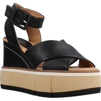 Schoenen Dames Sandalen / Open schoenen Paloma Barcelò 94534 Zwart