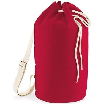 Tassen Handtassen lang hengsel Westford Mill W812 Klassiek rood