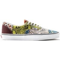 Schoenen Heren Skateschoenen Vans Era Multicolour