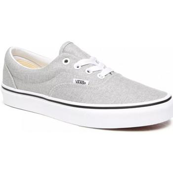 Schoenen Heren Skateschoenen Vans Era Grijs