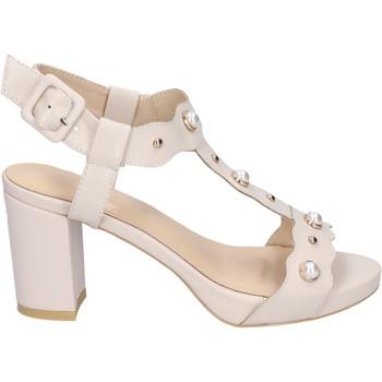 Schoenen Dames Sandalen / Open schoenen Brigitte BN473 Beige