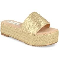 Schoenen Dames Sandalen / Open schoenen Prisska JSZ1015 Oro