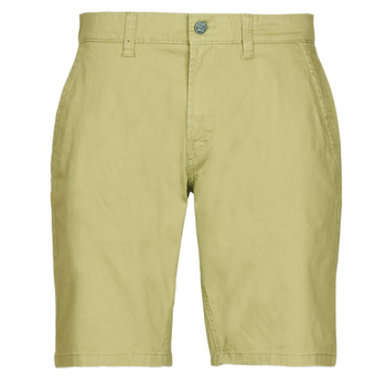 Textiel Heren Chino's Only & Sons  ONSHOLM Rouille