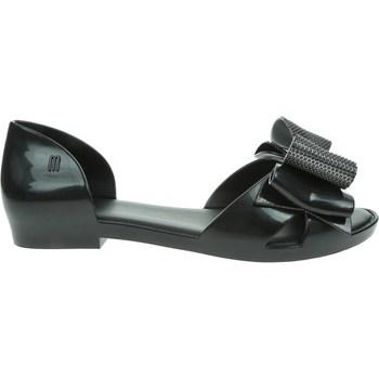 Schoenen Dames Sandalen / Open schoenen Melissa Seduction V AD Noir