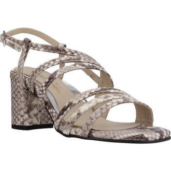 Schoenen Dames Sandalen / Open schoenen Piesanto 200261 Veelkleurig