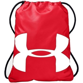 Tassen Dames Handtassen kort hengsel Under Armour Ozsee Rouge
