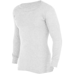 Ondergoed Heren Hemden Floso  Wit