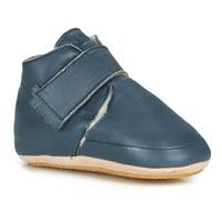 Schoenen Kinderen Sloffen Easy Peasy WINTERBLUE Blauw