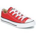 Converse CHUCK TAYLOR ALL STAR CORE OX Rood