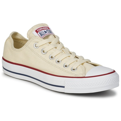 Sneakers Converse CHUCK TAYLOR ALL STAR CORE OX Ecru 350x350