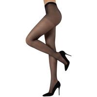 Ondergoed Dames Panty's/Kousen Cette  Zwart