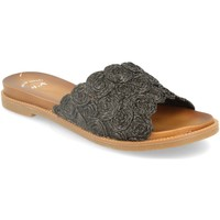 Schoenen Dames Sandalen / Open schoenen Colilai H006 Negro