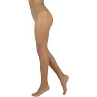 Ondergoed Dames Panty's/Kousen Cette Bari Beige