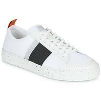 Schoenen Heren Lage sneakers TBS RSOURCE2 Wit