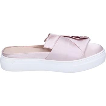 Schoenen Dames Sandalen / Open schoenen Uma Parker sandali raso Rosa