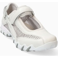 Schoenen Dames Lage sneakers Mephisto NIRO Wit