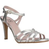 Schoenen Dames Sandalen / Open schoenen Joni 18155J Zilver