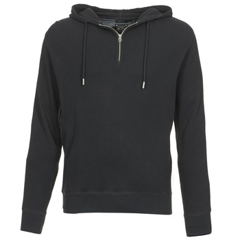 Textiel Heren Sweaters / Sweatshirts Diesel S-ANTIPAS Zwart