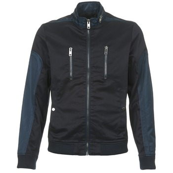 Wind jackets Diesel J-MADARA-2