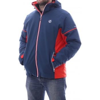 Textiel Heren Wind jackets Dare 2b  Orange