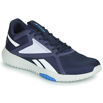 Schoenen Heren Fitness Reebok Sport REEBOK FLEXAGON FOR Marine