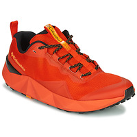 Schoenen Heren Allround Columbia FACET 15 Orange