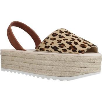 Schoenen Dames Sandalen / Open schoenen Ria 21940 S2 Veelkleurig