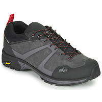 Schoenen Heren Lage sneakers Millet HIKE UP LEATHER GTX M Grijs