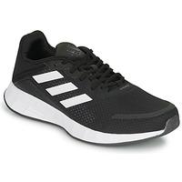 Schoenen Heren Running / trail adidas Performance DURAMO SL Zwart