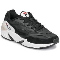 Schoenen Heren Lage sneakers Fila V94M N LOW Zwart