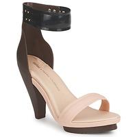 Sandalen / Open schoenen Melissa NO 1 PEDRO LOURENCO