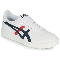 Schoenen Heren Lage sneakers Asics JAPAN S Wit / Blauw / Rood