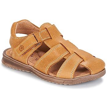 Sandalen / Open schoenen Citrouille et Compagnie MELTOUNE