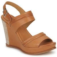 Sandalen / Open schoenen Zinda HAPPY