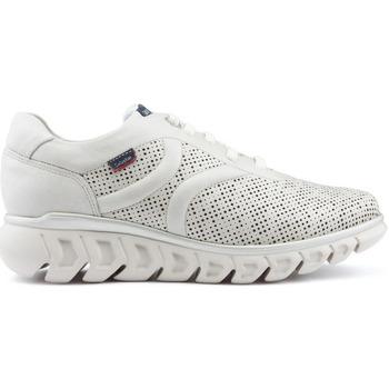Schoenen Dames Lage sneakers CallagHan ADAPTACTION SIRENA SCHOENEN GRAY