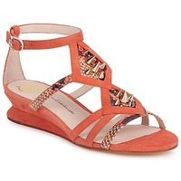 Sandalen / Open schoenen House of Harlow 1960 CELINEY