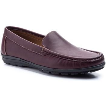 Schoenen Heren Mocassins Iberico Shoes Mocasines de piel by Autres