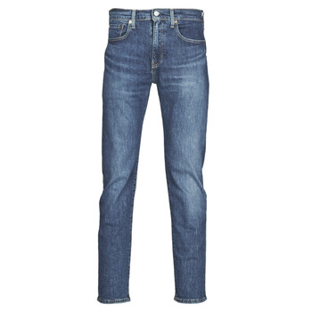 Textiel Heren Straight jeans Levi's 502 REGULAR TAPER Moss