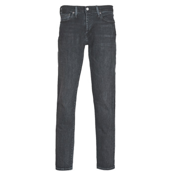 Textiel Heren Skinny jeans Levi's 511 SLIM FIT Caboose / Adv
