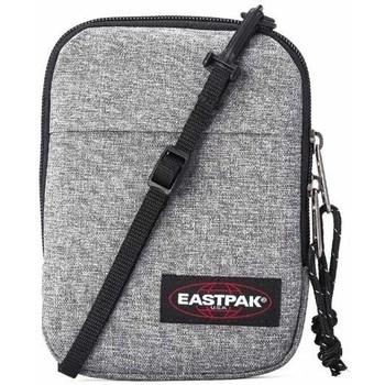 Tassen Tasjes / Handtasjes Eastpak Buddy Gris