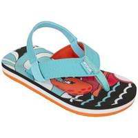 Schoenen Jongens Sandalen / Open schoenen Cool shoe  Blauw